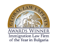 Bulgarian Immigration Lawyer
