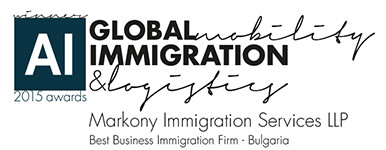 Best Bulgarian Immigration Lawyer